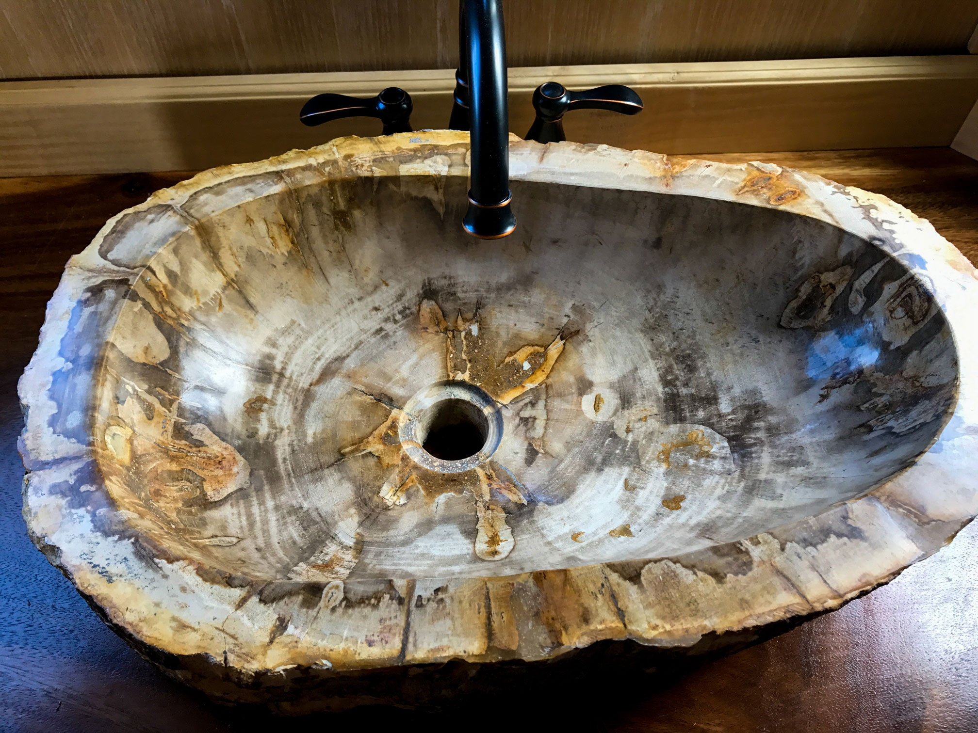 mandala-eco-home-sink